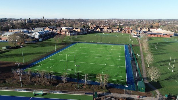 Warwick School new 3G rugby pitch by SIS Pitches.jpg