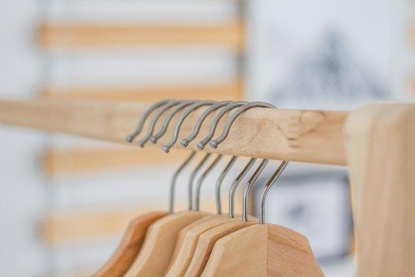 clothes hangers.jpg