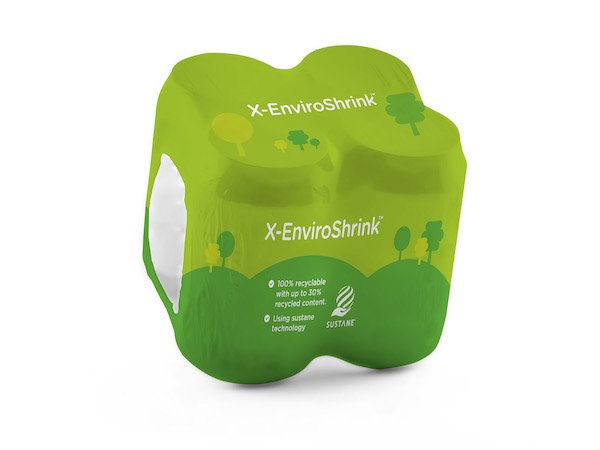 bpipro2019.004 - X-EnviroShrink Can Wrap copy.jpg