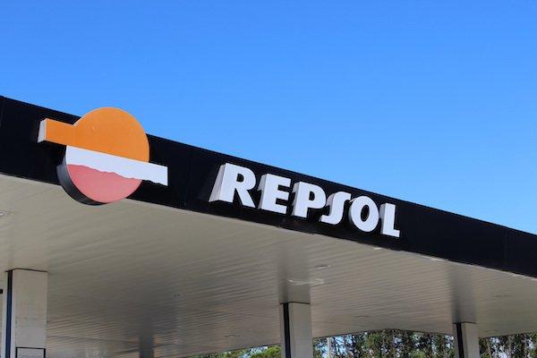 repsol logo.jpg