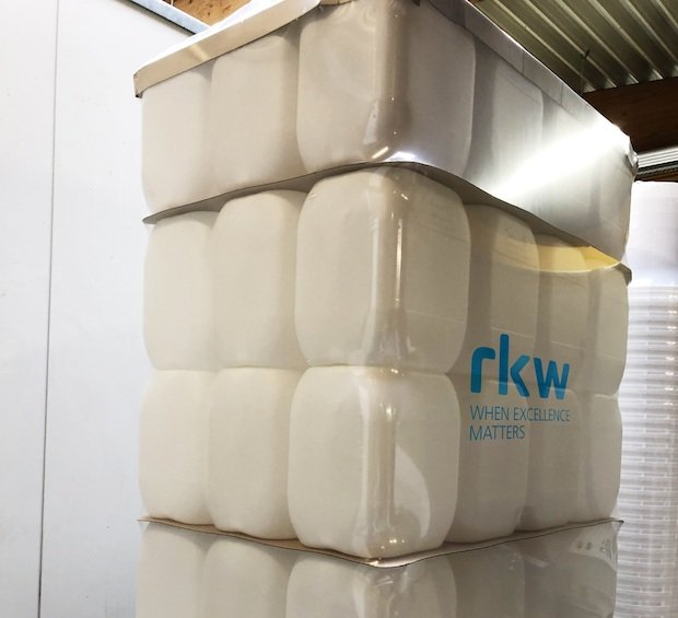 RKW_Flexible_Shrink_Film_2019.jpg