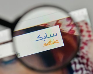 SABIC and customers launch certified circular polymers from
