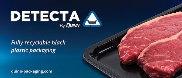 Detecta-by-Quinn-Black-Recyclable-Plastic.jpg