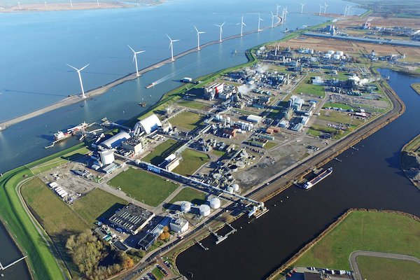 image-aerial-view-of-chemical-park-delfzijl.jpg