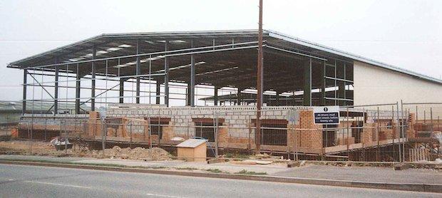 1999-new-buildingPS.png