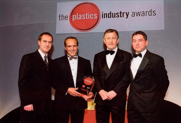 First-industry-awards-2002PS.png