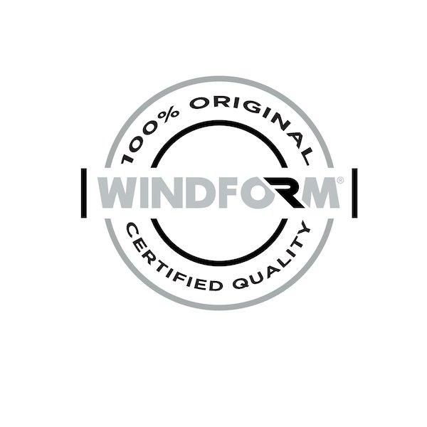 timbro WF 100% fondo bianco copy.jpg