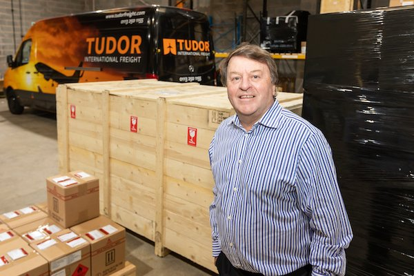 David Johnson, MD, Tudor International Freight copy.jpg