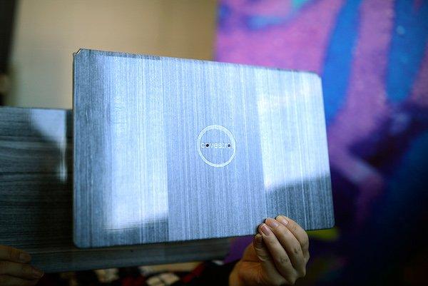 covestro laptop.jpg