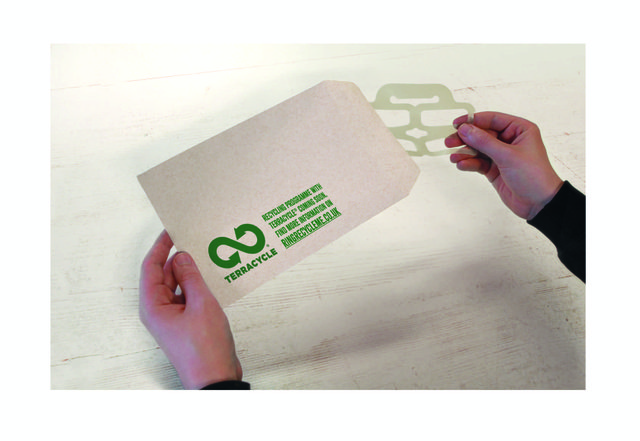Plastic Ring Carrier recycling - coming soon envelope shot - hi res (1).jpg