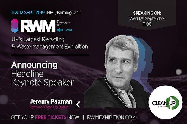 RWM JEREMY PAXMAN -speaker-banner-social media.jpg