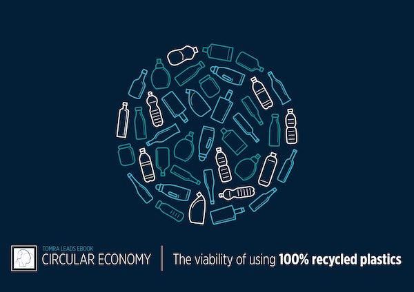 E-Book_Circular Economy_03_2019_Cover_CMYK print copy.jpg