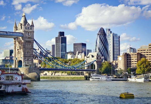 London RECOUP.jpg