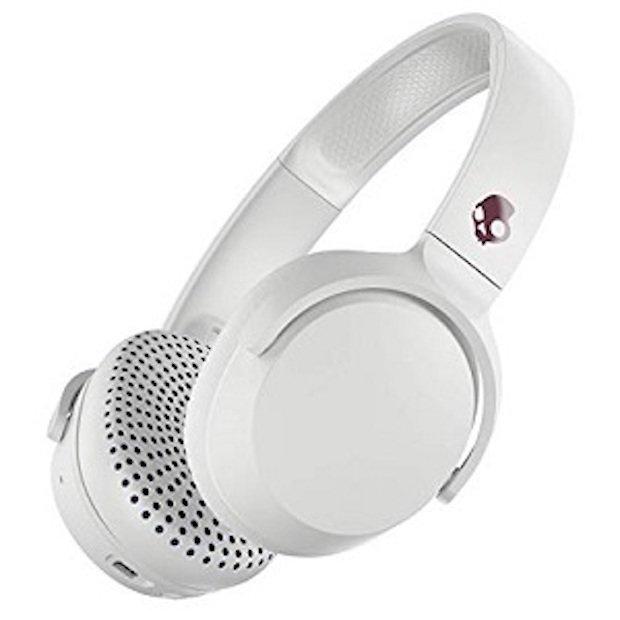 EastmansSkullcandyheadphones.jpg