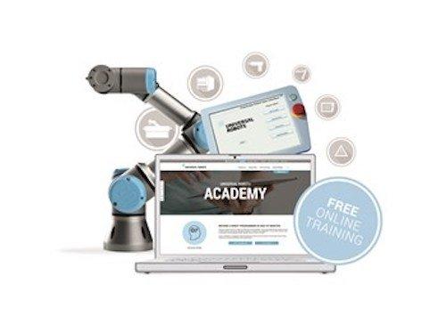 ur-academy-logo.jpg