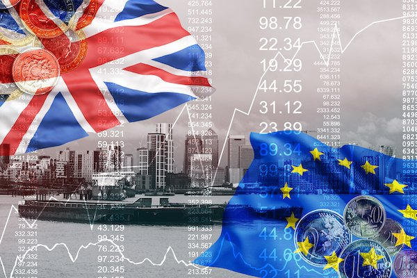 brexit KPMG.jpg