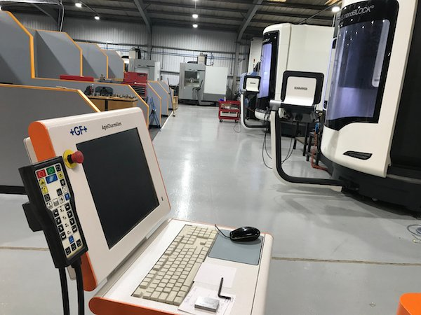 2 New tooling facility at OPG.jpg
