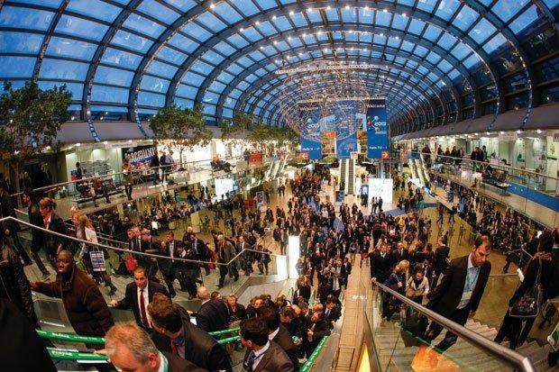 Messe-Dusseldorf.jpg