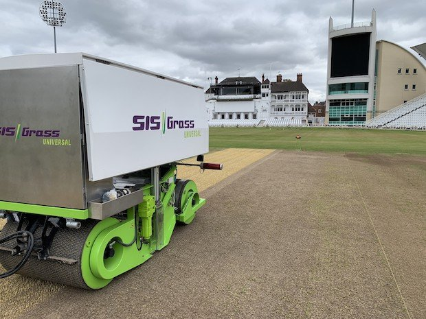 SISGrass Unversal at Trent Bridge 2.jpg
