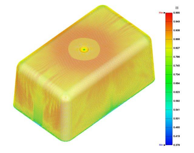 Flat-Fiber-Orientation-Simulation.jpg