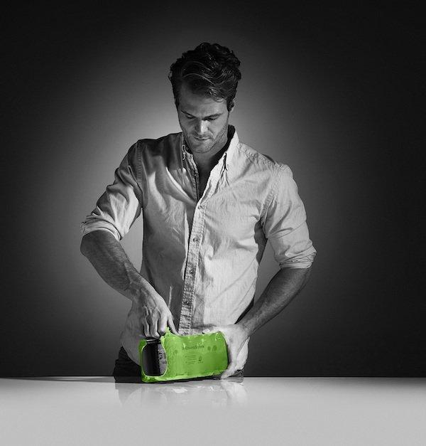 X-EnviroShrink Beverage Film GREEN crop resized.jpg
