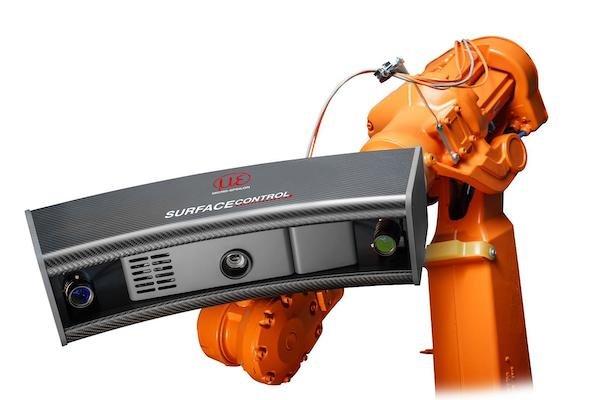 surfaceCONTROL Robotic_lres.jpg