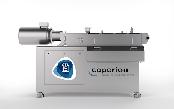 Coperion_15_Years_STS_STS25_RGB_300dpi.jpg