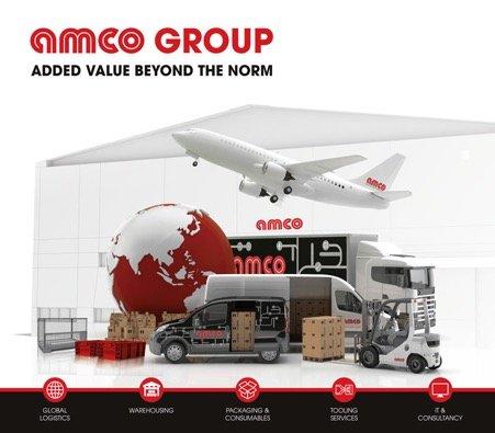 amco group.jpg