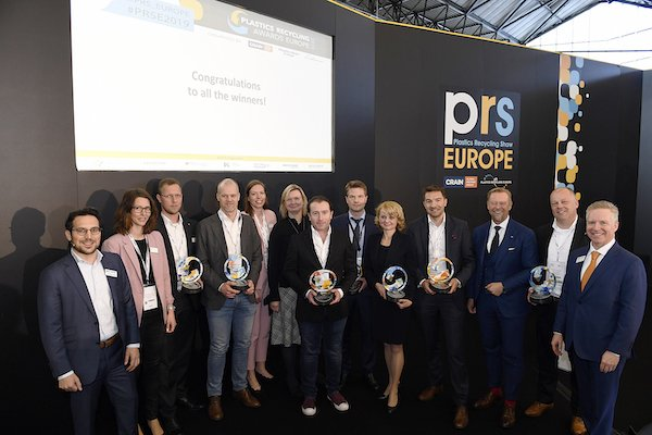 Plastics Recycling Awards Europe 2019 Winners.jpg