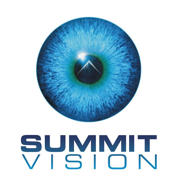 summit vision logo_rgb_jpg copy.jpg