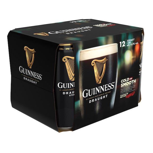 Guinness pack shot 2.jpg