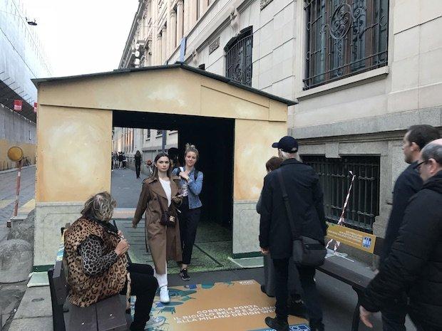 e-shelter Via Solferino.jpg