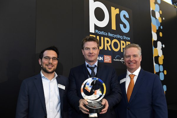 Plastics Recycling Awards Ampacet.jpg