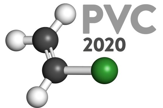 PVC2020
