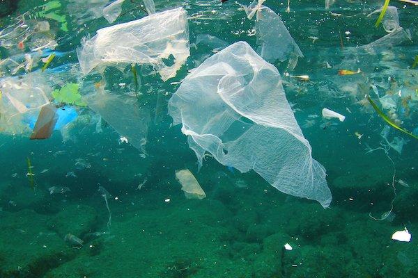ocean waste.jpg