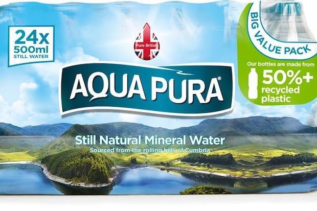 159538_aquapura_78602_crop.jpg