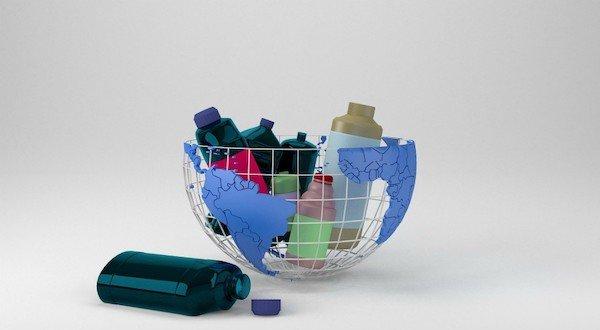 plastic-waste-900.jpg