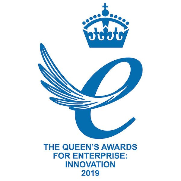 bitrez-queens-awards-enterprise-innovation.jpg