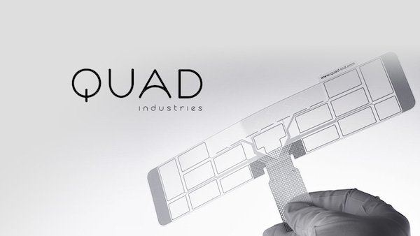 quad-1280x720-innovations.jpg