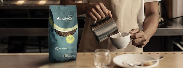 AmLite-ULTRA-R-barista-coffee_HOME-HEADER_small.jpg