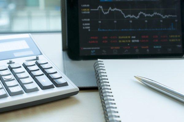 missing finance.jpg