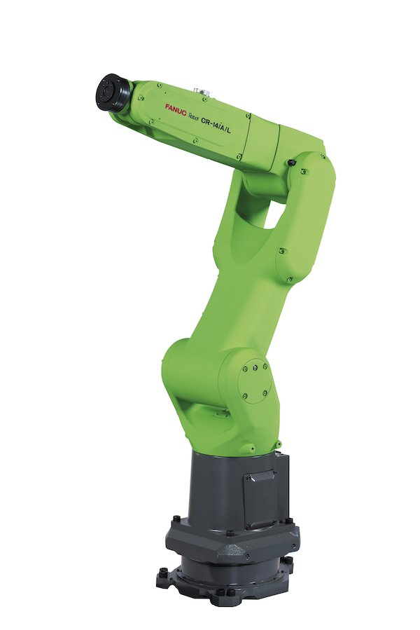FANUC's new CR-14iA_L cobot copy.jpg