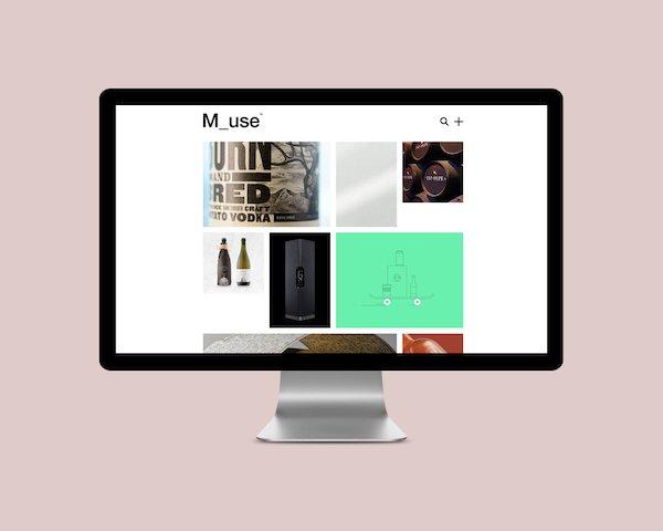 M_use.jpg
