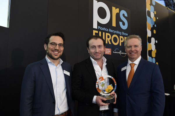 Santiago Navarro, Garçon Wines - Plastics Recycling Awards Europe.JPG