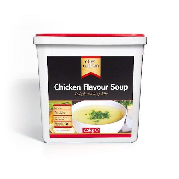 Chicken Soup 2.5kg (003).jpg