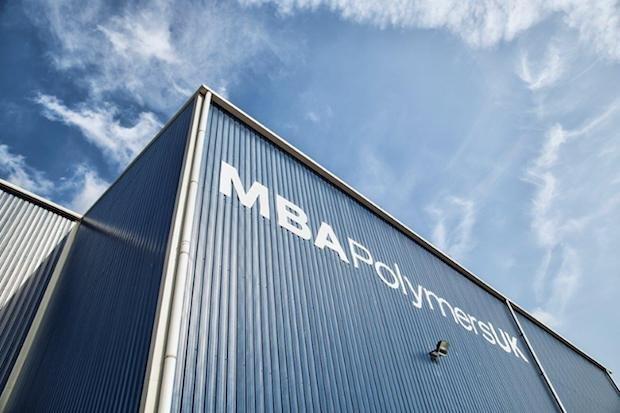 4. MBA Factory Image.jpg