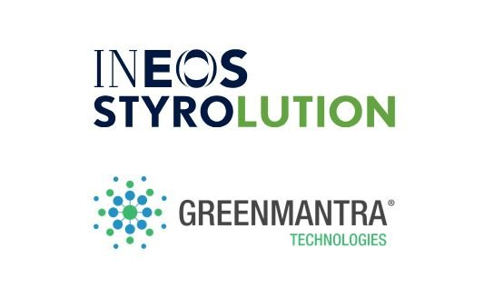 INEOS-Styrolution-and-Greenmantra.JPG