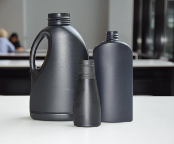 black plastic.jpg