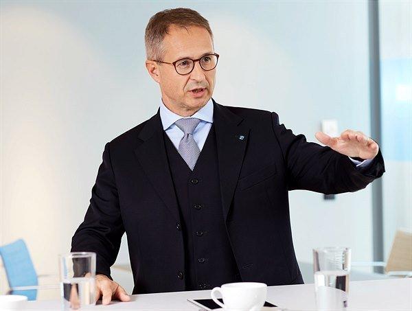 Alfred Stern_CEO Borealis.jpg