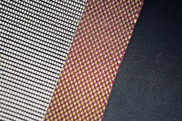 Elastollan – a real all-rounder: BASF will be presenting a wealth of materials for textile applications at the Techtextil 2019
